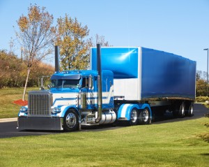 Blue-White-Custom-Truck-and-Trailer-WDP_5762-300x239