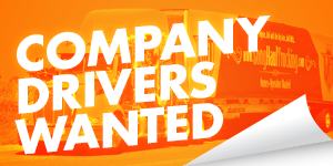 COMPANYDRIVERS